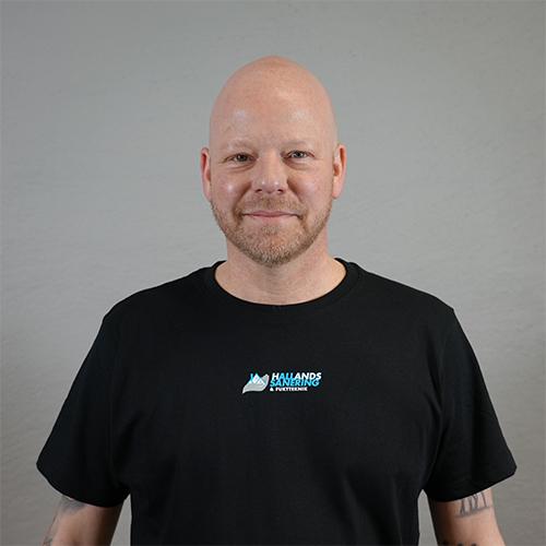 Jonas Skoglund